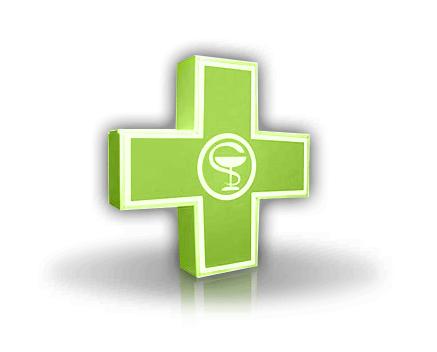 Страховая компания ОМС, какую страховую выбрать, как узнать свою компанию ОМС, как сменить, что входит в обязательное медицинское страхование
