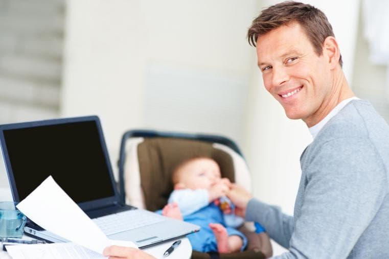 Полис ОМС для новорожденного: как получить полис ОМС ребенку, где получить полис ОМС