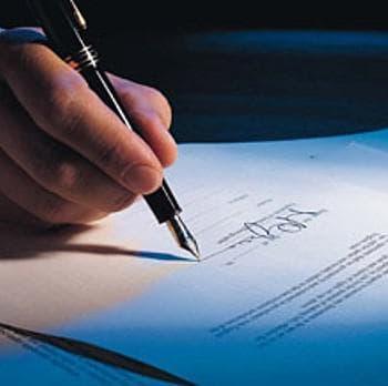 Условия договора страхования могут быть