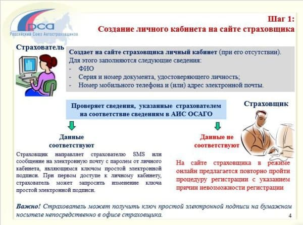 http://joxi.ru/8238p16S6WopjA