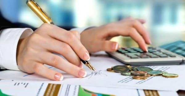 Характеристика и расчет индивидуального пенсионного коэффициента