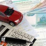 Штраф ГИБДД за езду без страховки — основные нарушения и суммы
