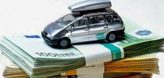 Страхование авто на плгода