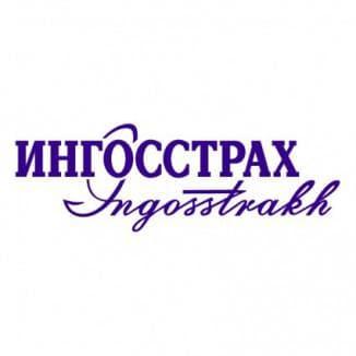 ingosstrakh-89539