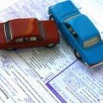 Действия при ДТП по ОСАГО – надежная защита автогражданской ответственности