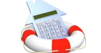 viplati-po-kreditam-v-krisis