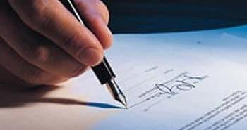 Договр-страхования-груза