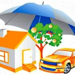 Нюансы и особенности страхования
