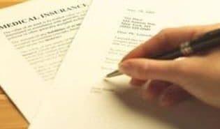 write claim__1