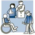 Основы социального страхования: особенности и правовые нормы федерального законодательства