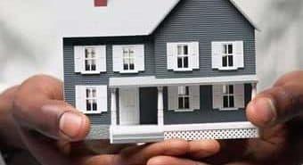 виды имущественного страхования